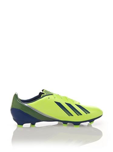 Adidas Adizero F30 Trx Fg Mens Fotboll Stövlar Q33894 Fotbollsskor