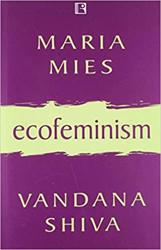 Amazon.in: Buy Ecofeminism Book Online at Low Prices in India ...