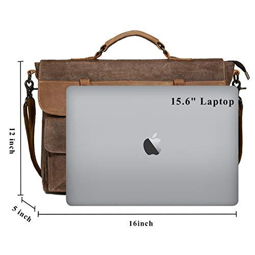 9c6d219648a0 Messenger Bags Large For Men Tocode