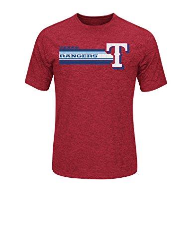 Rangers golf shirts texas rangers golf shirt rangers for Texas a m golf shirt