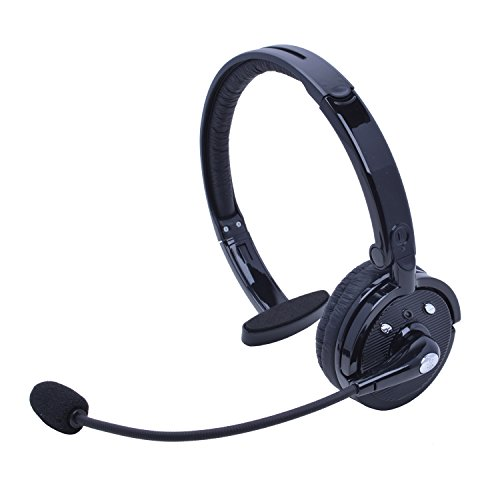 Bluetooth Willful Cancelling Headphones Multipoint product image