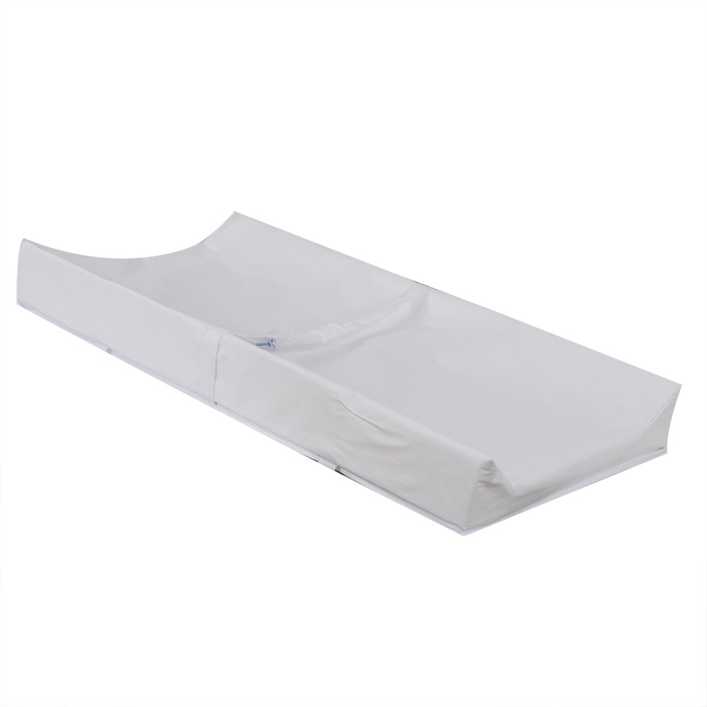 Kidicomfort Changing Pad with Vinyl Cover