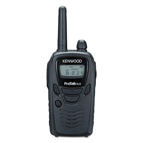 -- ProTalk TK3230K Business Radio, 1.5 Watts, 6 Channels by Reg