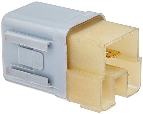 Standard Motor Products RY412T Relay