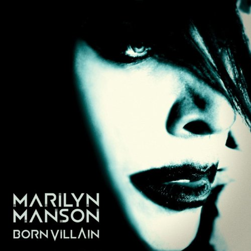 Marilyn manson mechanical animals torrent