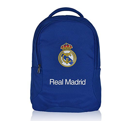 real-madrid-backpack