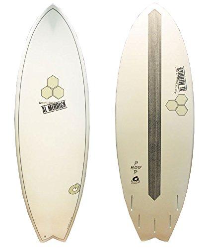 全品送料0円 TORQ SurfBoard 6'2 MERRICK トルク AL サーフボード POD MOD 6'2 日本限定カラー[GRAY TRANSPARENT LTD] AL MERRICK アルメリックサーフボード B07CJJFYW6, BIG SHOT:d7a3e12e --- ciadaterra.com
