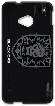 Cool Benz Video Games Call Of Duty Logos Call Of Duty Black Ops