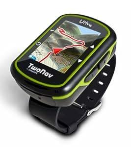 Twonav Twonav Ultra - GPS