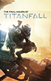 The Final Hours of Titanfall: Behind the Scenes at Respawn Entertainment