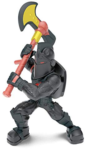 Fortnite ~ Black Knight /& Triple Threat ~ Battle Royal Collection 2 Figure Pack