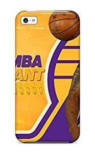 meilinF000basketball nba NBA Sports & Colleges colorful iphone 4/4s cases 9964109K971341543meilinF000