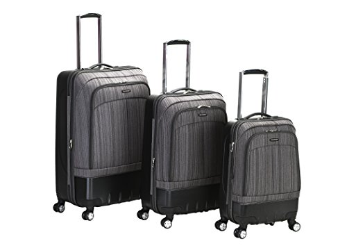 rockland-luggage-milan-hybrid-eva-3-piece-luggage-set-grey-one-size