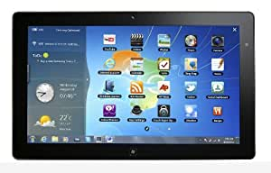 Samsung Series 7 XE700T1A-A01US 11.6-Inch Slate (64 GB, Win 7 HP)