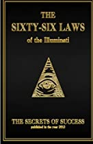 FREE The 66 Laws of the Illuminati: Secrets of Success [P.P.T]