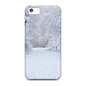New Fashion Premium Cases Covers For Iphone 5c