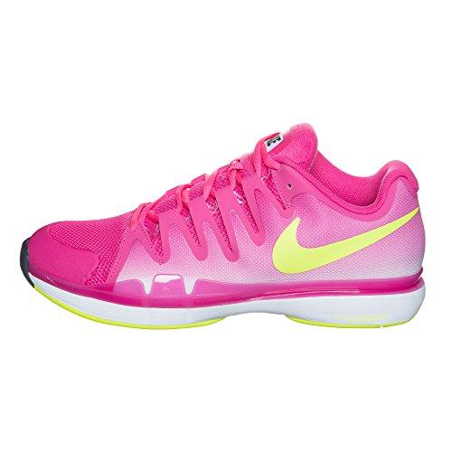 Zoom Tour Vapor Nike 9 5 4qdwagIa