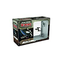 Fantasy Flight Games Star Wars X-Wing Miniatures-Most Wanted Expansion Pack