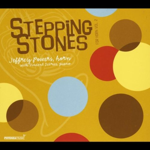 stepping-stones-for-horn-vol-2