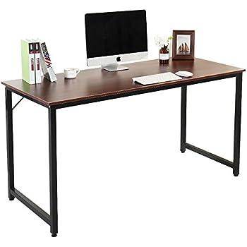 Dland Home Office Desk 55