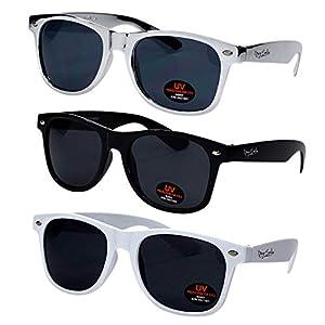 41yBa%2BLoSrL._SS300_ Sunglasses Wedding Favors