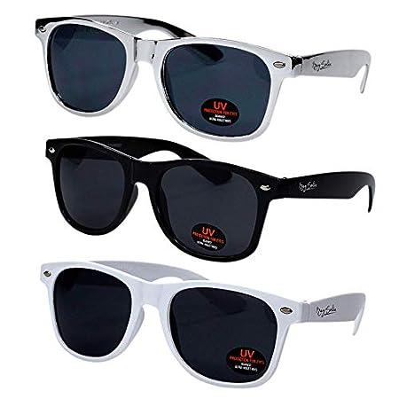 41yBa%2BLoSrL._SS450_ Sunglasses Wedding Favors