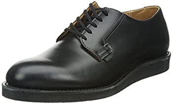 0ff1644bd Top 20 Comfortable Men's Dress Shoes 2019 | Boot Bomb