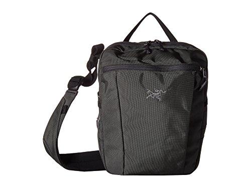 Backpack Tall Arcteryx (Arc'teryx Slingblade 4 Shoulder Bag (Pilot))