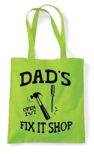 Dad Dad Dad Dad Dad Dad EO45vwnpqx