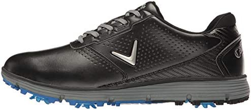 Callaway Balboa Men's Golf TRX Shoe