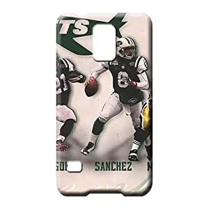 iphone 5 / 5s Popular Super Strong pattern mobile phone carrying covers San Jose Sharks NHL Ice hockey logo