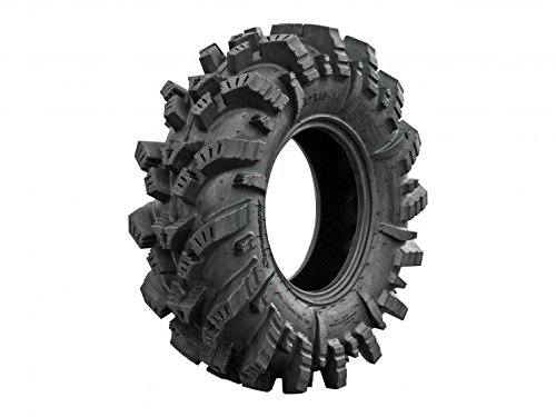 30x10x14 atv tires - 4