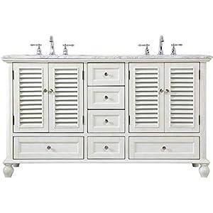 41yBfG-mGYL._SS300_ Beach Bathroom Decor & Coastal Bathroom Decor