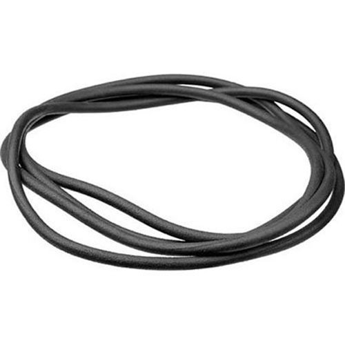 (Pelican 1403 Replacement O-Ring for 1400 Case 1403-323-000)