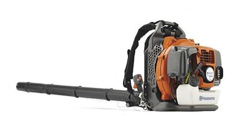 Husqvarna 965877502 350BT 1, 6 kW 50.2 CC 7500 RPM 180 km/h ...
