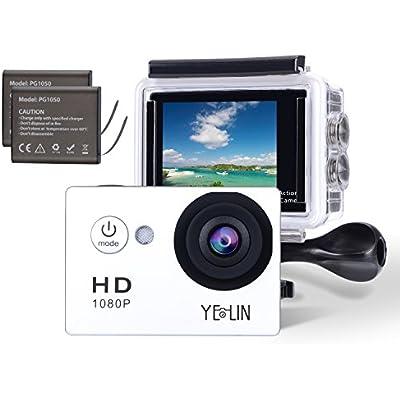 yelin-1080p-action-camera-waterproof
