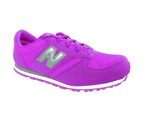 Mixte New pink Balance Fitness Chaussures Adulte de Kl420nky XRqxAfwpRP