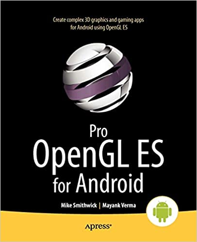 opengl 4.5 download android