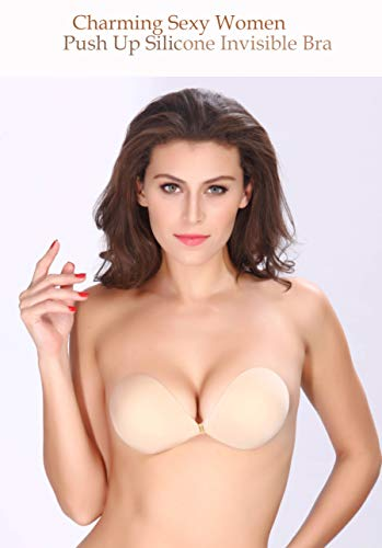 Buy strapless bra for a cup