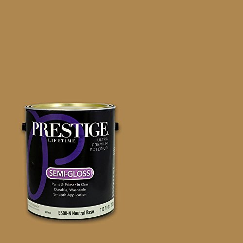 prestige-browns-and-oranges-4-of-7-exterior-paint-and-primer-in-one-1-gallon-semi-gloss-truffle-oil