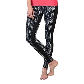 Soybu Women's Toni Legging Pants