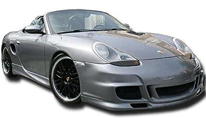 Amazon Com Porsche 996 1999 2001 Porsche Boxster 1997 2004 Gt 3