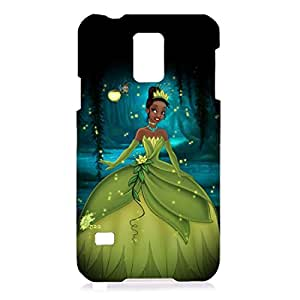 Cute Fashionable Case For Samsung Galaxy S5 Phone Case The hotel Transylvania Phone Case