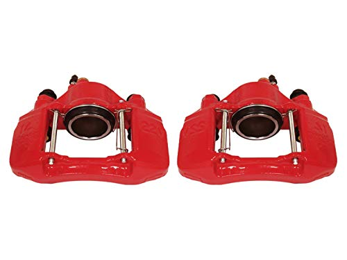 Power Stop S1336A Front Performance Caliper ()