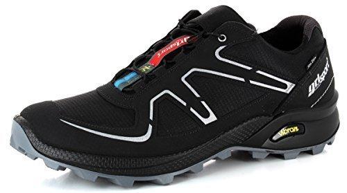 Grisport Speedhiker Pro SpoTex Zapatos de senderismo impermeable y Vibramsohle