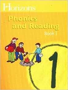 Phonics & Reading