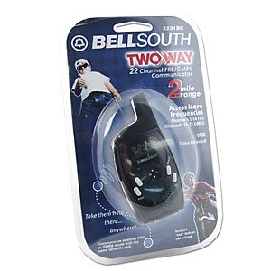 bellsouth-two-way-22-channel-frs-gmrs-radio