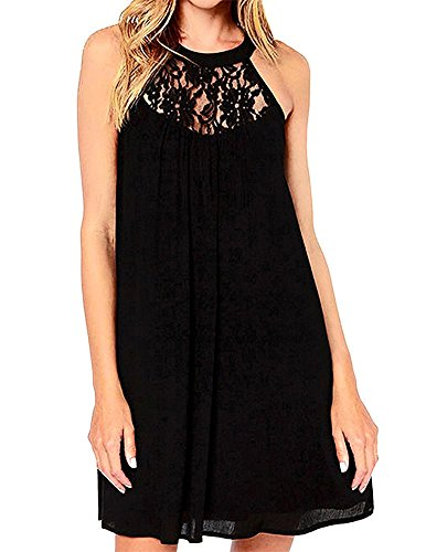 black maxi dress styles for less - 3