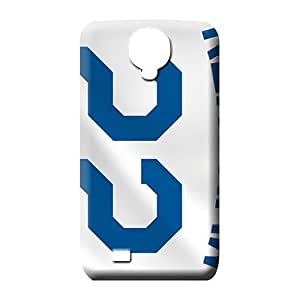 samsung galaxy s4 High Premium Awesome Look cell phone carrying cases player jerseys
