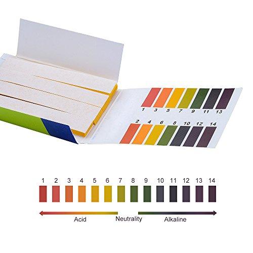 5-packs-ph-1-14-test-paper-litmus-strips-testers-80pcs-per-pack